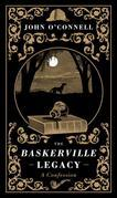 The Baskerville Legacy