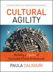 Cultural Agility