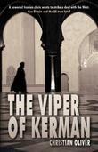 The Viper of Kerman