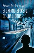 El Gremio Secreto de los Libros