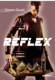 Reflex