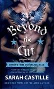 Sarah Castille - Beyond the Cut