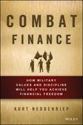 Combat Finance