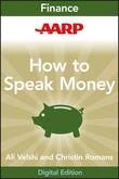 AARP How to Speak Money