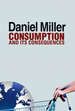 Consumption and Its Consequences