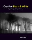Creative Black and White