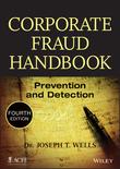 Joseph T. Wells - Corporate Fraud Handbook