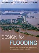 Design for Flooding