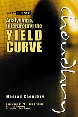 Analysing and Interpreting the Yield Curve.