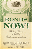 Bonds Now!
