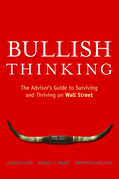 Bullish Thinking
