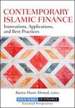 Contemporary Islamic Finance