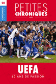 UEFA — La Ligue des champions