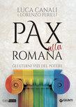 Pax alla romana