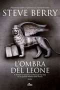 L'ombra del leone