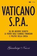 Vaticano Spa (Nuova Edizione)