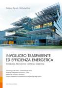 Involucro trasparente ed efficienza energetica