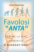 Favolosi ANTA