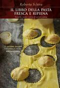 La pasta fresca e ripiena