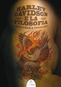 Harley-Davidson e la filosofia