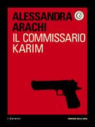 Il commissario Karim