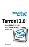 Terroni 2.0