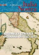 Italia Nostra 470/2012