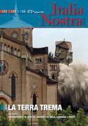 Italia Nostra 472/2012