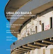 Ubaldo Badas