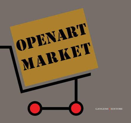 L'arte tra promozione culturale e mercato. openARTmarket
