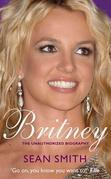 Britney