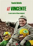 Il Vincente