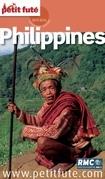 Philippines 2015 (avec cartes, photos + avis des lecteurs)