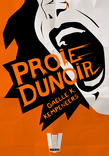 Proie Dunoir