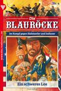 Die Blauröcke 4 - Western