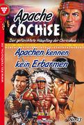 Apache Cochise 13 - Western