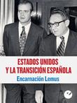 Estados Unidos y la Transición española