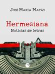Hermesiana