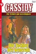 Cassidy 6 - Erotik Western