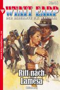 Wyatt Earp 46 - Western