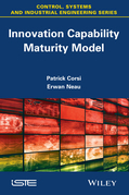 Innovation Capability Maturity Model