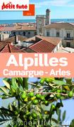 Alpilles Camargue - Arles 2015 (avec cartes, photos + avis des lecteurs)