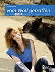 Vom Wolf getroffen