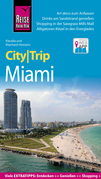 Reise Know-How CityTrip Miami