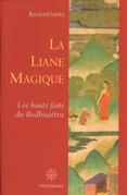 La Liane magique