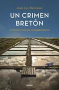 Un crimen bretón