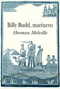 BILLY BUDD, MARINERO