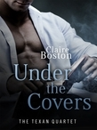 Under the Covers: The Texan Quartet
