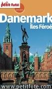 Danemark - Feroe  2015 (avec cartes, photos + avis des lecteurs)