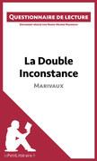 La Double Inconstance de Marivaux